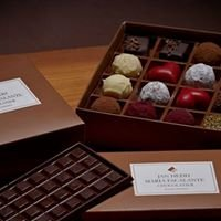 Hedh-Escalante Chocolatier