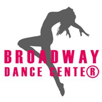 Broadway Dance Center Budapest Táncstúdió