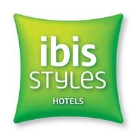 Ibis Styles Jönköping