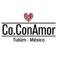 Co.ConAmor