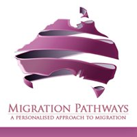 Migration Pathways