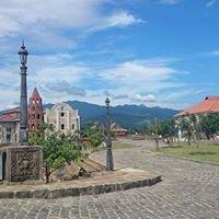 Las Casas Filipinas De Acuzar - Bagac, Bataan