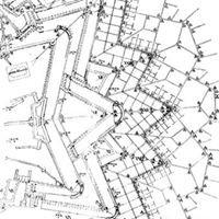 Katakombe, podzemlje i nadzemlje tvrđave Petrovaradin