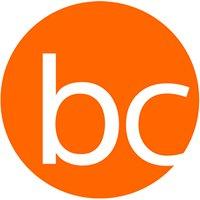 bc.lab