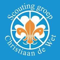 Scouting Christiaan de Wet - Ouderkerk aan den IJssel