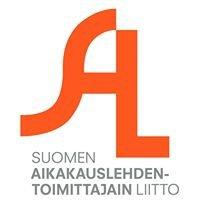 Suomen Aikakauslehdentoimittajain Liitto SAL