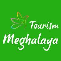 Tourism Meghalaya