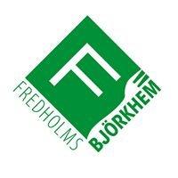 Fredholms Björkhem