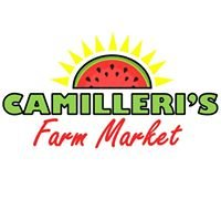 Camilleri's Farm Market