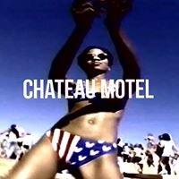 Chateau Motel
