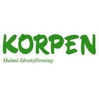 Korpen Malmö Idrottsförening