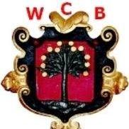 Wandelcomité Buiksloot