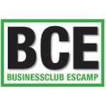 Businessclub Escamp
