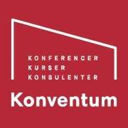 Konventum - Kurser & Uddannelser