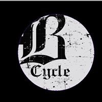 Born Cycle