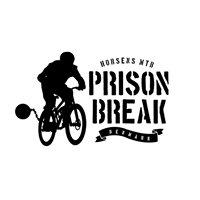 Horsens MTB Prison Break