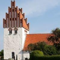 Södra Sandby församling