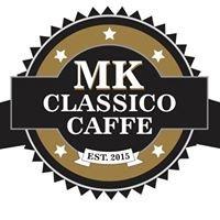 MK Classico Caffe
