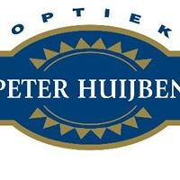 Optiek Peter Huijben