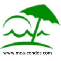 Sea Residences Condo Holiday Rentals Mall of Asia