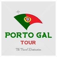 Porto Gal Tour