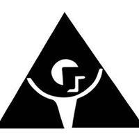 Joint School Geography Association 聯校地理學會