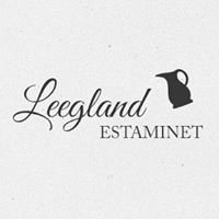 Estaminet Leegland