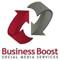 BusinessBoost, Social Media Services