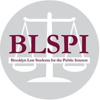 Brooklyn Law Students for the Public Interest (BLSPI)
