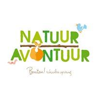 Natuur BSO Natuur-Avontuur