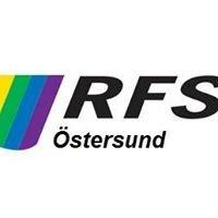 RFSL Östersund Jämtland Härjedalen