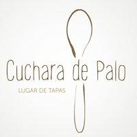 Cuchara De Palo Jerez