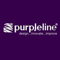 Purple Line Australia