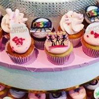 Darling's Cupcakes
