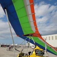Malta Aviation Society