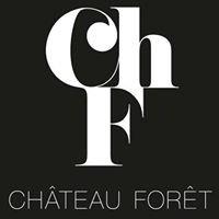 Château Forêt