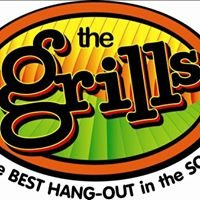 The Grills - South Station