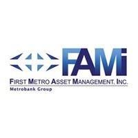 First Metro Asset Management Inc.
