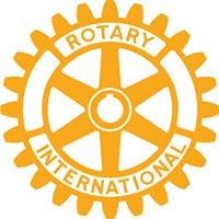 Lund-Ideon Rotaryklubb