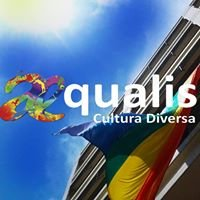 Asociación Civil AEqualis Cultura Diversa
