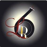 LR6 Brasserie Concerts