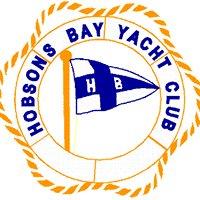 Hobsons Bay Yacht Club