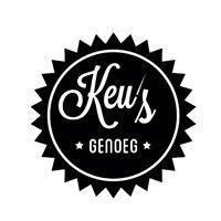 Keu's Genoeg
