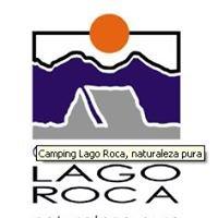 Camping Lago Roca