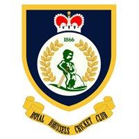 Royal Brussels Cricket Club
