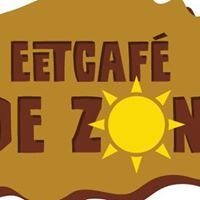 Eetcafé de Zon Oostvoorne
