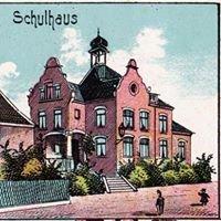 Waldenser-Grundschule Palmbach