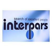 Interpars / Search of excellent people