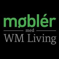 WM Living - Dit Bolighus