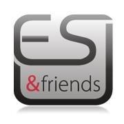 ES&friends - Das Netzwerk in Esslingen